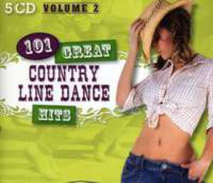 101 Great Country Line D - 2839304864