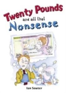 Pocket Tales Year 6 Twenty Pounds And All That Nonsense - 2849507443