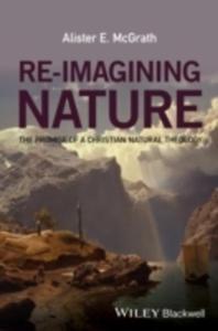 Re-imagining Nature - 2840416142