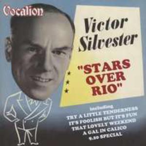 Stars Over Rio - 2851171429