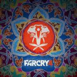Far Cry 4 - 2840097486