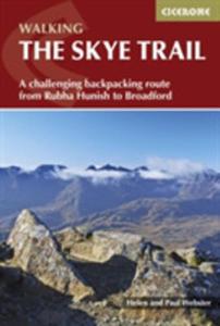 The Skye Trail - 2843709246