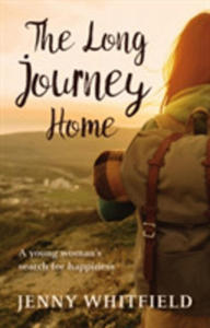 The Long Journey Home - 2846079841