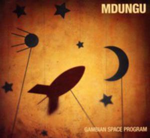 Gambian Space Program - 2839433291