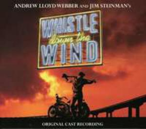 Whistle Down The Wind / O.c.r. (Uk) - 2840352249
