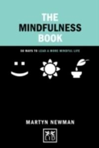The Mindfulness Book - 2842842041