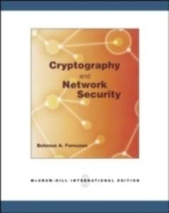 Cryptography And Network Security - 2849502576