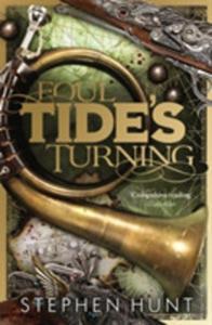 Foul Tide's Turning - 2840396635