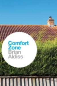Comfort Zone - 2846924846