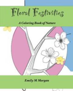 Floral Festivities - 2849530777