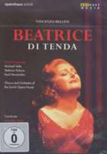 Beatrice Di Tenda - 2839738273