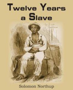 Twelve Years A Slave - 2849954058