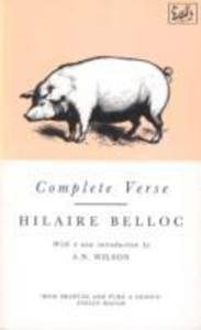 Complete Verse - 2839877952
