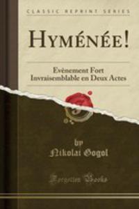 Hyménée! - 2871405239