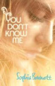 You Don't Know Me - 2839999976
