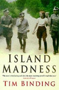 Island Madness - 2870626413