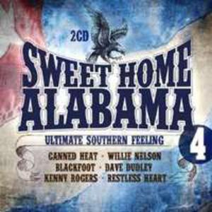 Sweet Home Alabama 4 - 2839312356