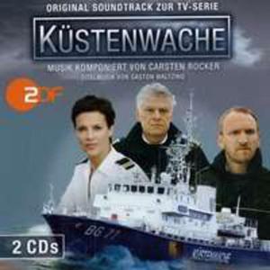 Kustenwache / O. S. T. (Ger) - 2840210026
