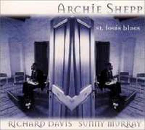 St. Louis Blues - 2839198362