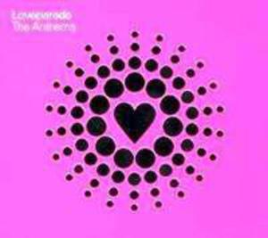 Loveparade The Anthems - 2873995141