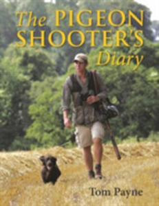 Pigeon Shooter's Diary - 2840431987