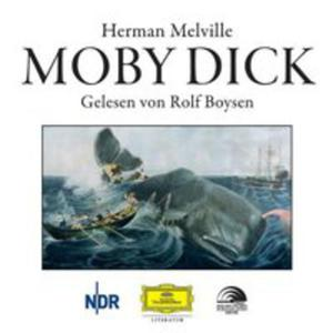 Moby Dick - 2842388982
