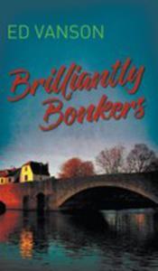 Brilliantly Bonkers - 2849006607
