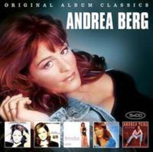Original Album Classics - 2848639424