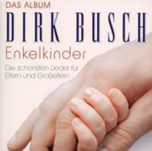 Enkelkinder-das Album - 2840178589