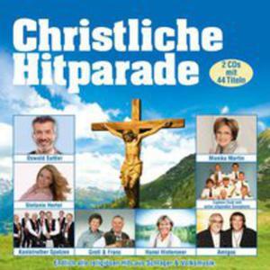 Christliche Hitparade - 2839368363