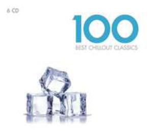 100 Best Chillout Classics - 2839299340