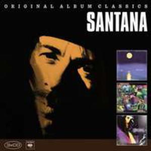 Original Album Classics - 2839279164