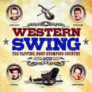 Western Swing - 2839285598