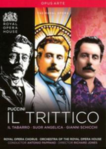 Il Trittico - 2850808377