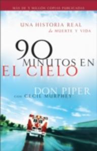 90 Minutos En El Cielo - 2846737354