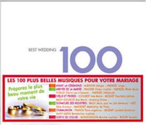100 Best Weddings - 2839254063