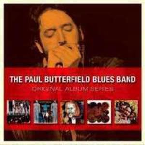 Original Album Series - 2868695125