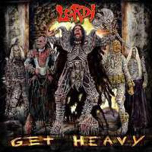Get Heavy - 2839368203