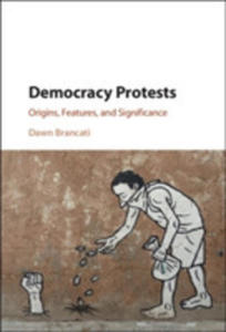 Democracy Protests - 2842402773