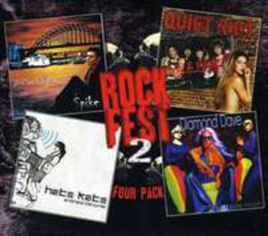 Rockfest 2 - 2839349774