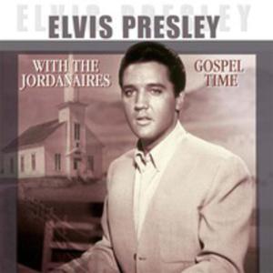 Gospel Time - 2870153603