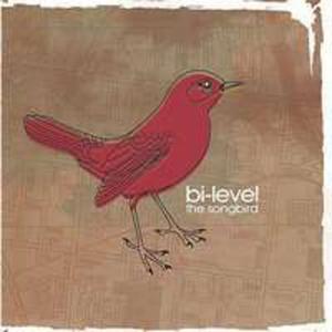 The Songbird - 2839766239