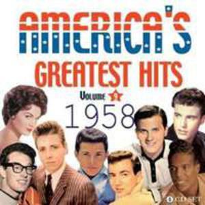America's Greatest. . 1958 - 2839515687