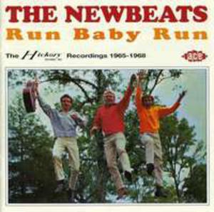 Run Baby Run - 2839740631