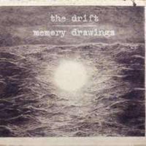 Memory Drawings 2xlp - 2839427824