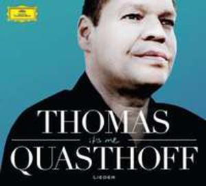 Quasthoff-it's Me - 2839624582