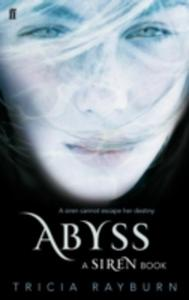 Abyss - 2839875371