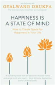 Happiness Is A State Of Mind - 2860501178