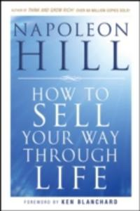 How To Sell Your Way Through Life - 2839945986
