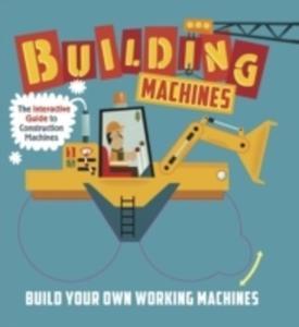 Building Machines - 2840259656